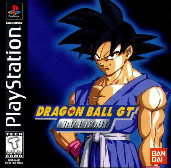 http://www.emuparadise.me/PSX/Covers/Dragonball%20GT%20-%20Final%20Bout%20%5BU%5D%20%5BSLUS-00493%5D-front.jpg
